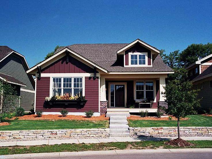 reverse-mortgage-comparison